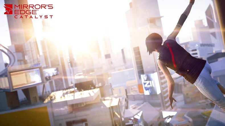 mirror's edge_catalyst_screen1.0