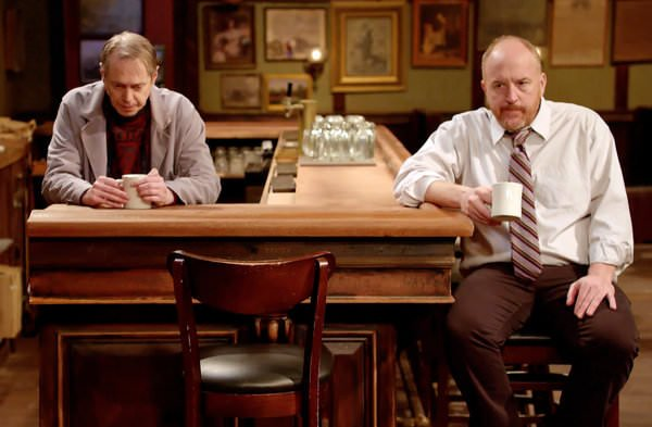 1457723215-horace-and-pete-louis-ckds