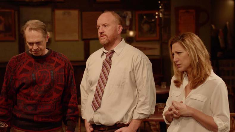 1457723215-horace-and-pete-louis-ckf