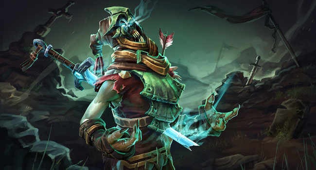 Echoes-of-the-Vanquished--2-Undying-Set-Dota2-Zoomg