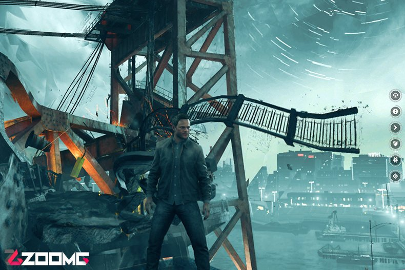 Quantum Break (14)