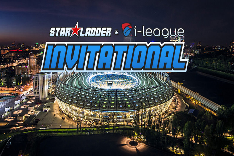 مسابقات Dota 2: تیم VG Reborn فاتح مسابقات Starladder| i-League invitational شد