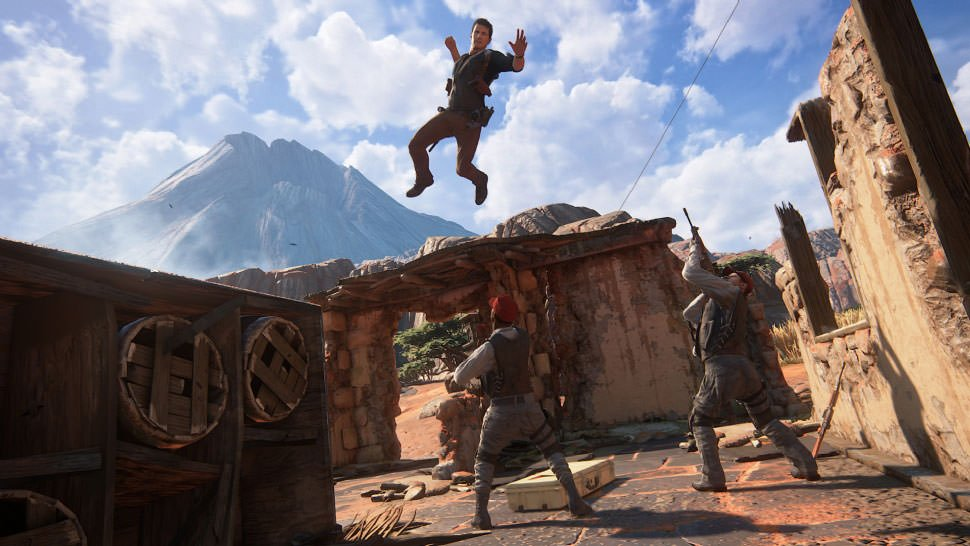 Uncharted-4-leaked-preview-screenshot-6