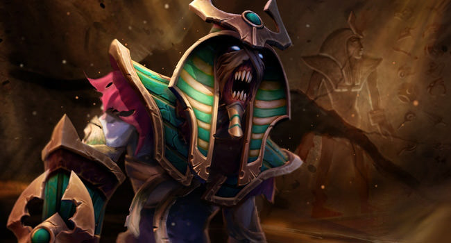 Undying-Tomb-Overlord--2-Undying-Set-Dota-2-Zoomg