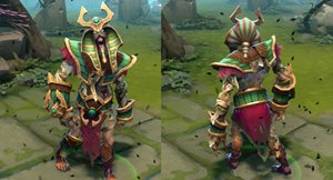 Undying-Tomb-Overlord-Undying-Set-Dota-2-Zoomg
