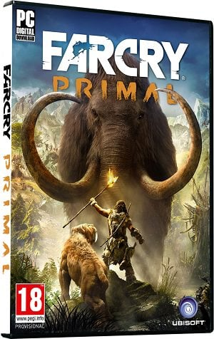 far-cry-primal-pc Zoomg 4