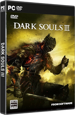 Dark-Souls-3-BOX