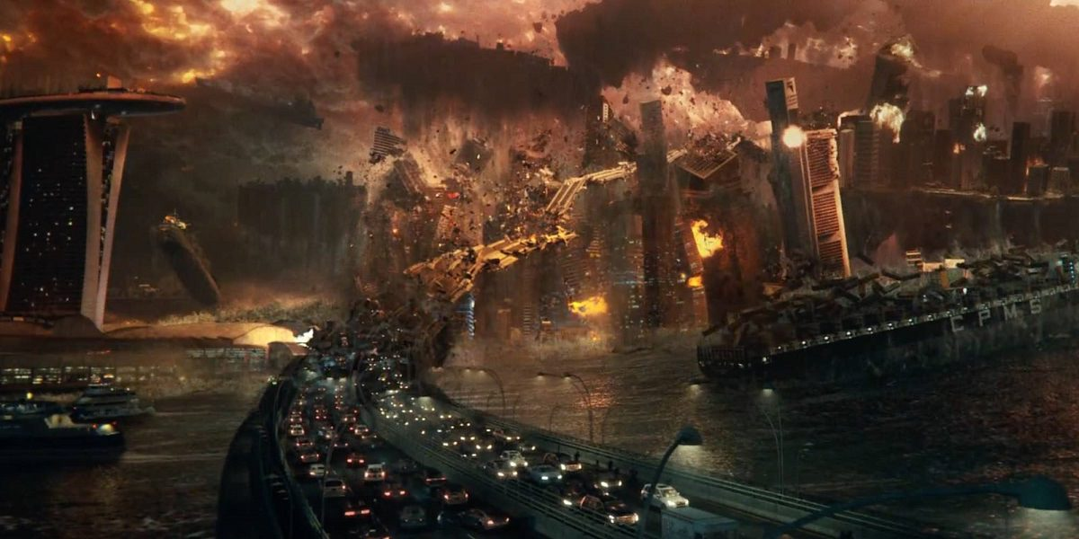 Independence-Day-2-Resurgence-Super-Bowl