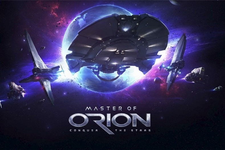 سازنده Master of Orion از مقایسه بازی با Civilization و Stellaris می گوید