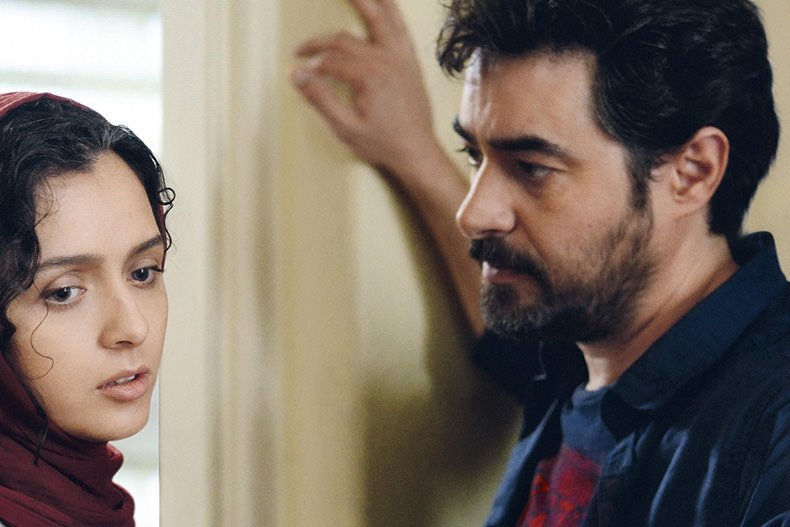 نگاهی به فیلم «فروشنده»، جدیدترین ساخته اصغر فرهادی