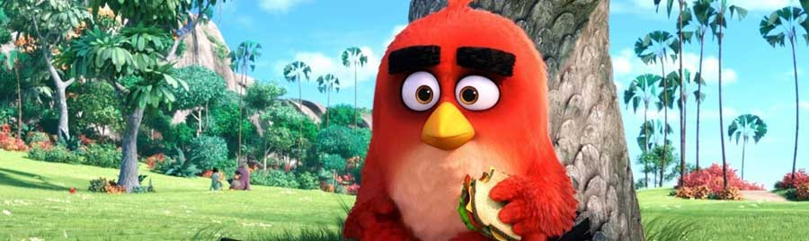 hero_AngryBirdsMovie-2016-1