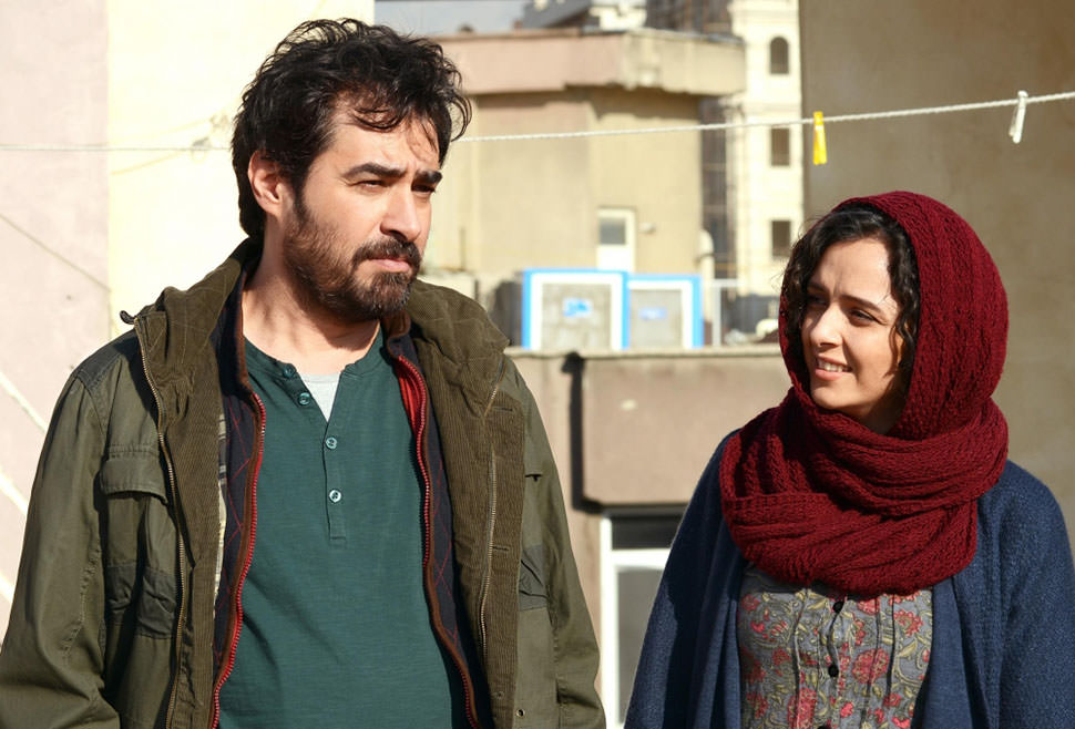 the-salesman-asghar-farhadi