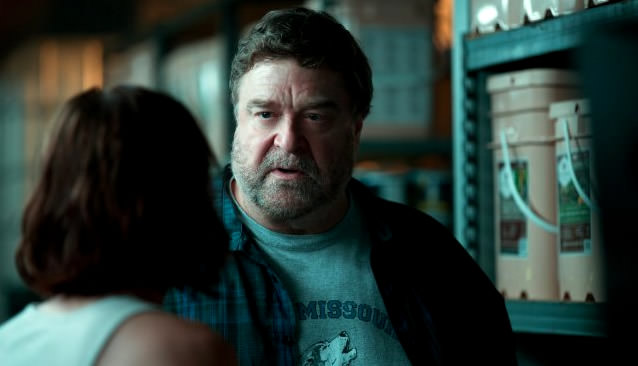 10-Cloverfield-Lane-review-image638x366