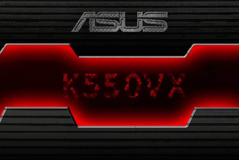 Asus-Ad-K550VX-Zoomg