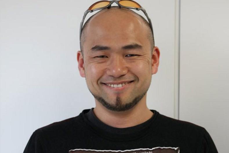 هیدکی کامیا به دنبال ساخت بازی های Okami 2 و Bayonetta 3 است