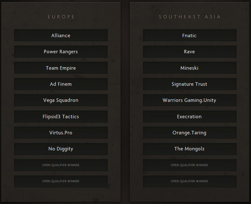 The-Regional-Qualifiers-europe-&-southeast-asia-The-International-6-Dota-2-Zoomg_1