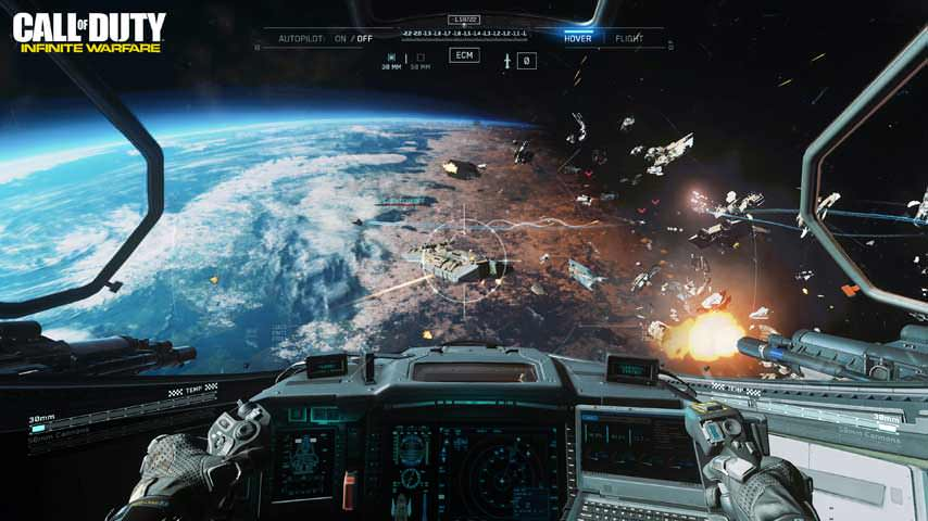 call_of_duty_infinite_warfare_Space_Combat