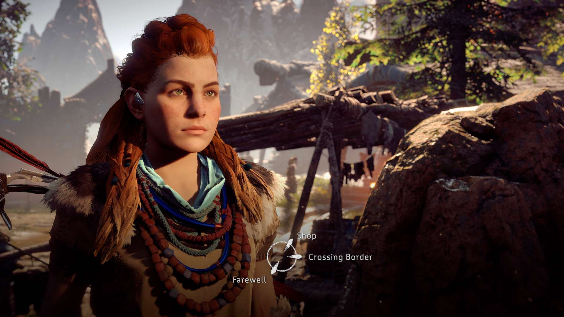 horizon-zero-dawn-12