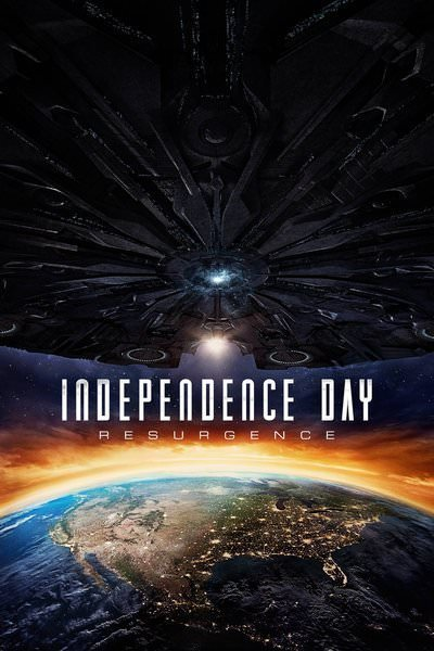 independence Day Resurgence g