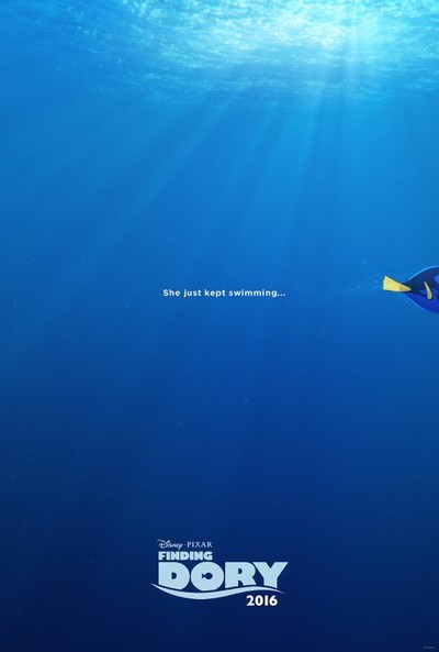 large_finding_dory