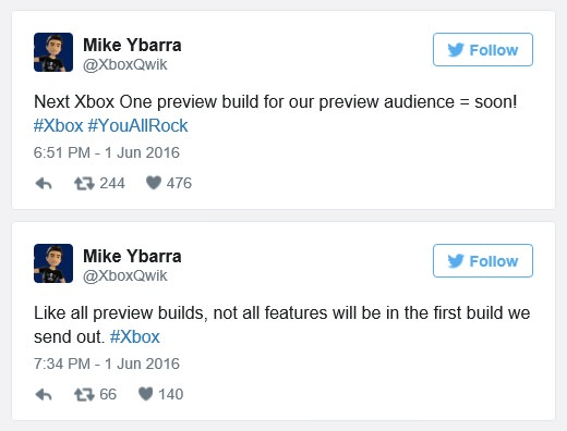 mike-ybarra-xbox-one-june-update