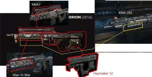 orion-call-of-duty-2