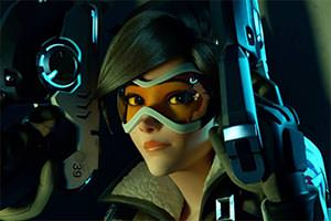 overwatch-Preview-527x790-768x512