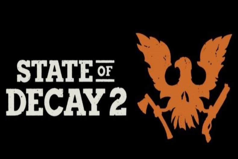 بازی State of Decay 2 معرفی شد [E3 2016]