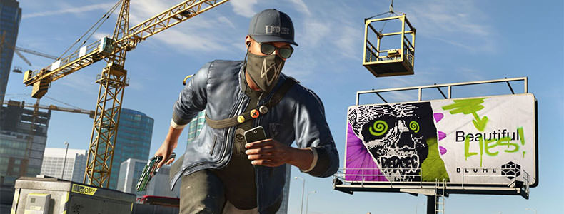 watch-dogs-2new