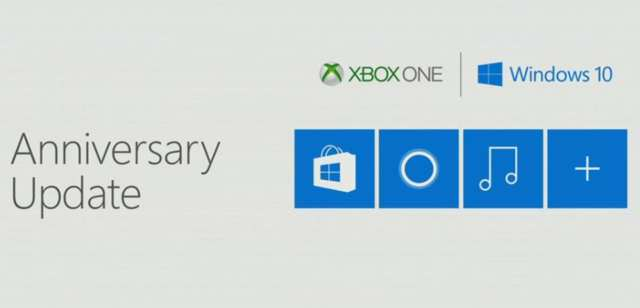 xbox-one-anniversary-update