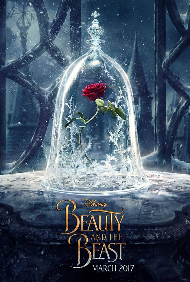 First-Beauty-and-the-Beast-poster