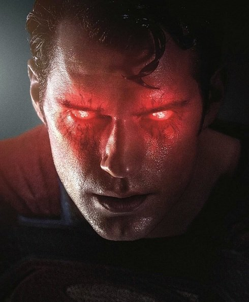 Batman-V-Superman-Unused-Superman-poster