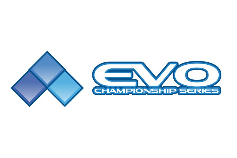 زمان برگزاری فینال مسابقات Evo 2019 مشخص شد