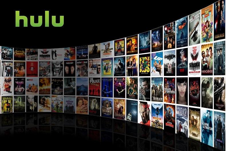 Hulu حق پخش انحصاری فیلمهای انحصاری دیزنی را خریداری کرد