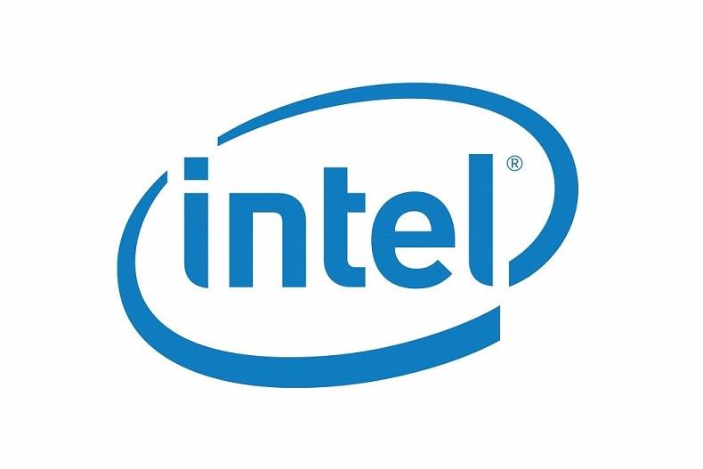 شایعه: پردازنده های 6 هسته ای Intel Coffee Lake به بازار میآیند