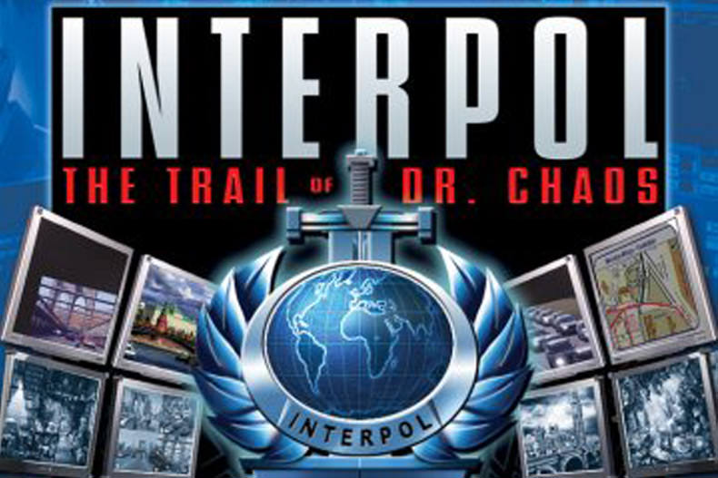 Interpol: The Trail of Dr. Chaos به لیست بازی‌های Backward Compatibility اضافه شد