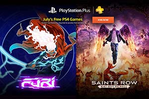 July-PS-Plus-Games