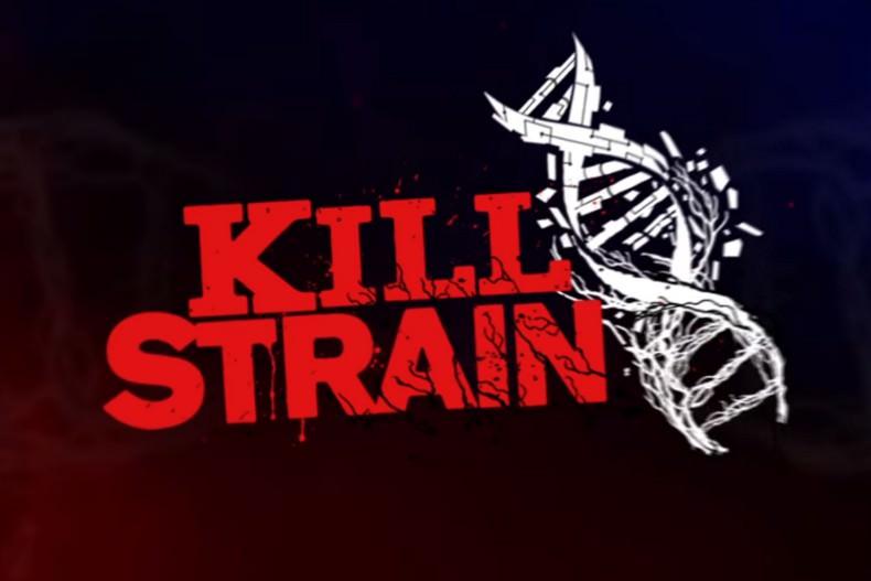 تماشا کنید: تریلرهای بازی Kill Strain به مناسبت انتشار در پلی استیشن پلاس