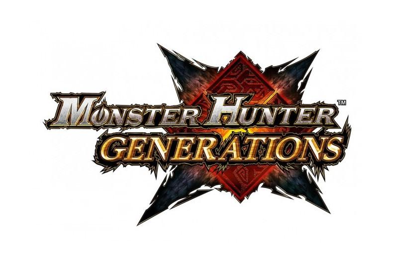 تماشا کنید: حضور شخصیتهای مجموعه Star Fox در بازی Monster Hunter Generations