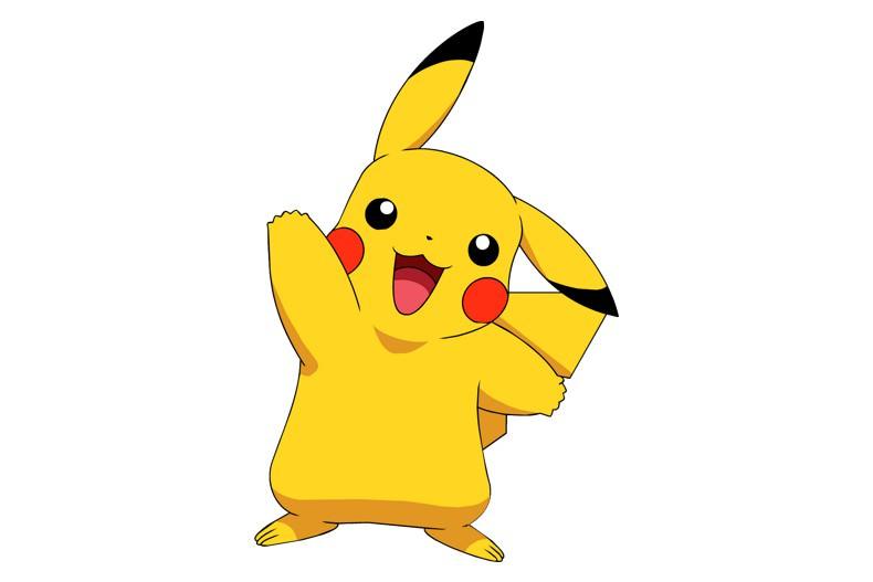 بازی Pokemon GO برنده جایزه انجمن هوای آزاد فنلاند شد
