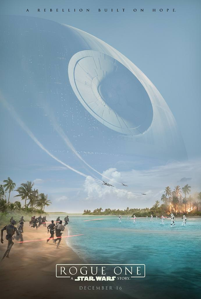 Rogue-One -star-wars-poster