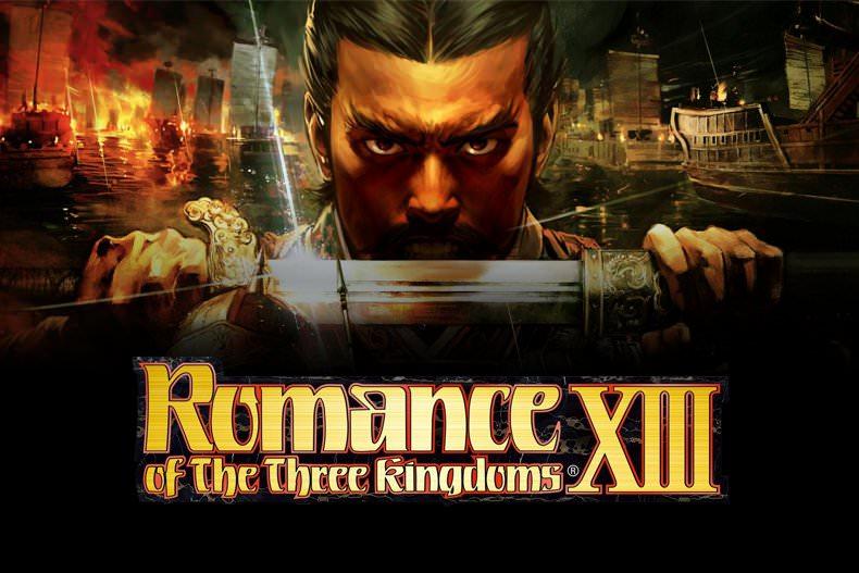 تماشا کنید: تریلر زمان عرضه نسخه غربی بازی Romance of the Three Kingdoms XIII
