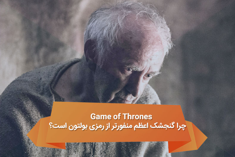 Sparrow Game of Thrones