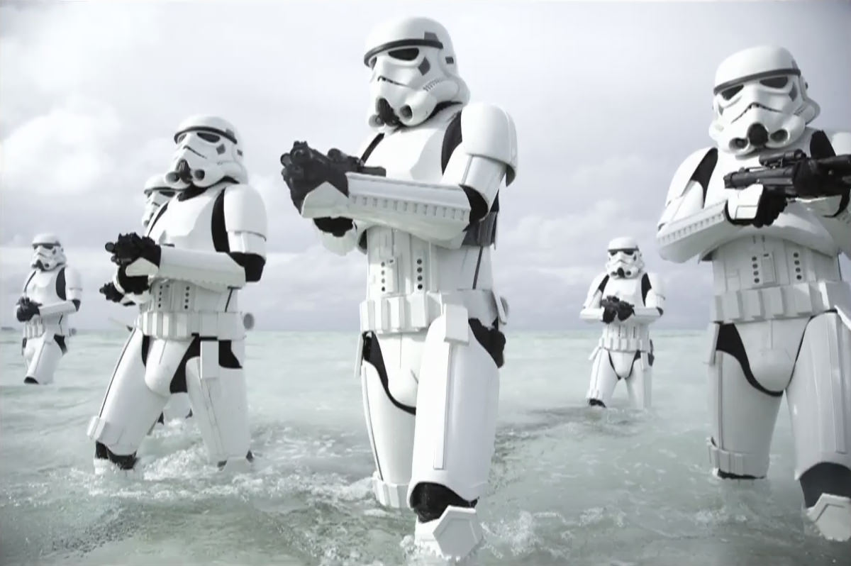 Stormtroopers-on-Scarif