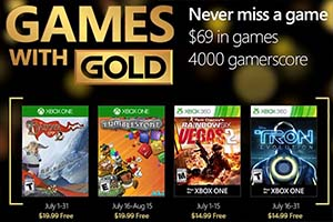 Xbox-Live-Games-with-Gold-July-2016-List