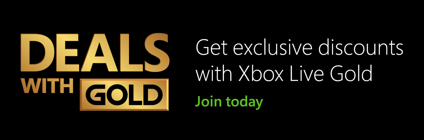 deal-with-gold