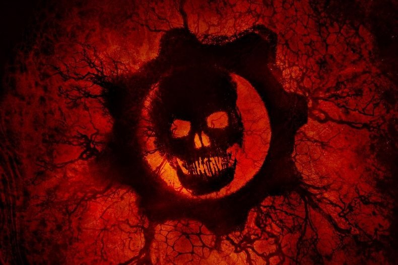 کارگردان Gears of War از احتمال ساخته شدن فیلم بر اساس این بازی میگوید