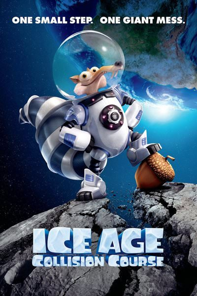 hero_Ice-Age-Collision-Course-2016a