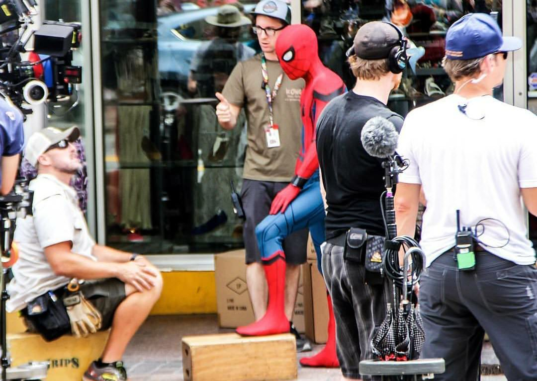 spiderman-homecoming-atlanta-2