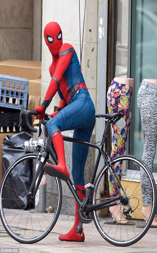 spiderman-homecoming-atlanta-6